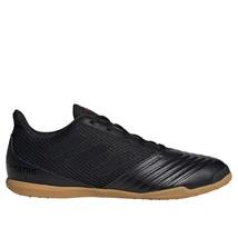 Adidas Shoes Predator 194 IN SA, D97975 - $109.00+