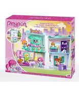 Pinypon Hospital de Mascotas Pets Hospital Doctor Pin y Pon Pet and Acce... - $147.51