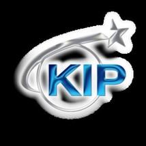 KIP SUP9000-103   Genuine KIP 9000   Toner, carton of 4 - $235.00