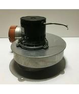 FASCO 7121-11559E Draft Inducer Blower Motor SJ-201100-81R02QJAA used #M825 - $107.53