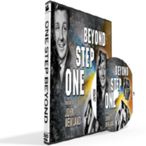 One Step Beyond Complete Series (All 97 Episodes) DVD Set [Disc Case Inc... - $24.99