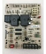 HONEYWELL ST9120C4016  Furnace Control Circuit Board used FREE ship. # P244 - $33.58