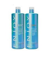 Enjoy Hydrating Duo 33oz - $98.99