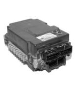 >REPAIR< 1998 1999 2000 2001 2002 Lincoln Town Car Light Control Module LC - $99.00