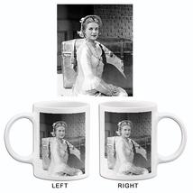 Grace Kelly - High Noon - Movie Still Mug - $23.99+