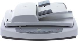 HP Hewlett Packard ScanJet 5590 Flatbed Scanner - $197.01