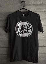 100% Original - Custom Men's T-Shirt (2538) - $19.13+
