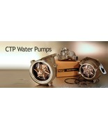 New Cat Group-water pump 1238393, 123-8393 - $219.47