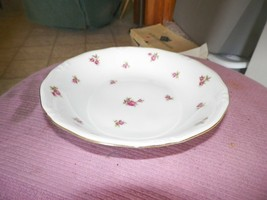 Winterling WIG683 soup bowl 4 available - $5.40