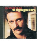 Read Between the Lines by Aaron Tippin (CD, Mar-1992, RCA) (Brand New) - $4.00