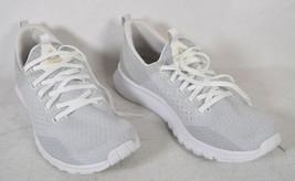 Reebok Mens DMX Fusion Classic Black Green Shoes 10 New - $39.60