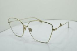 New Authentic Christian Dior Dior Signature O1J5G Eyeglasses Frame - $178.19