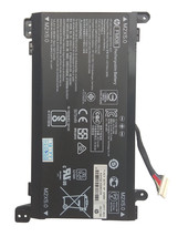 Hp Omen 17-AN025NG Battery 922977-855 FM08 HSTNN-LB8B TPN-Q195 922753-421 - $89.99