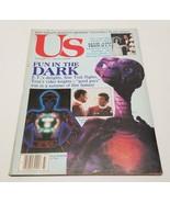 US MAGAZINE 8-17-1982 Elvis & Priscilla E.T. Star Trek & Tron Vintage - $11.33