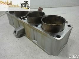 88 Kawasaki Voyager ZG1200 1200 Cylinder / Pistons Set - $129.95