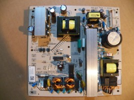 Sony Power Supply Board APS-243 1-474-163-51, 1878-988-41 A743 - $30.00
