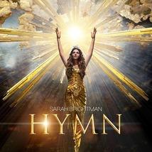 Hymn [SHM-CD] [Japan Bonus Track]