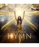 Hymn [SHM-CD] [Japan Bonus Track] - $36.00