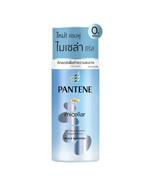 Pantene Pro-V Micellar Detox & Purify Algae Extract Scalp Shampoo 300 Ml - $25.99