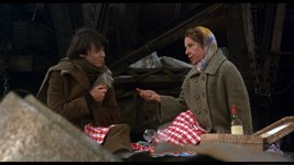 Harold and Maude (The Criterion Collection) [Blu-ray] Bluray WS New & Sealed OOP image 11