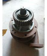 Caterpillar PATT-98415 HIT983506 Marine Diesel Engine Water Pump Assembly.  - $1,895.25