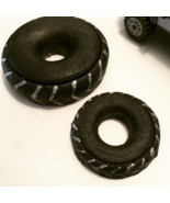 Tire Bath Bombs/Set of Two - $10.00+