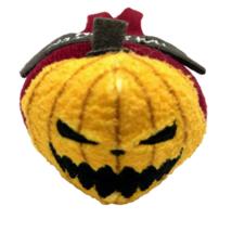 Disney Nightmare Before Christmas Pumpkin King Tsum Tsum Halloween Town ... - $19.80
