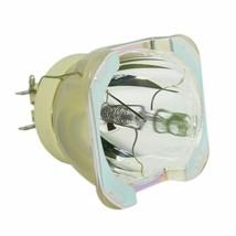 Vivitek 3797818200-SVK Philips Projector Bare Lamp - $469.99