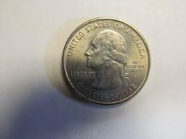 UNITED STATES STATE QUARTER 1999 P CT  LOT 3 - $0.99
