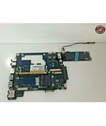 Dell inspiron mini 1010 Laptop motherboard  0N402N N402N  - $17.81