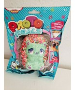 Orb Soft n Slo Squishies Photo Realz Hedgehog Prototype Sprinkles Hedge ... - $28.69