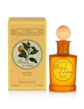 Monotheme Boccioli di Limone Eau de Toilette Unisex 3.4 fl oz Fragrance ... - $52.99