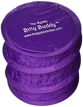 Gypsy Quilter Bitty Buddy - $10.93