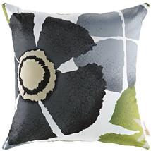Pillow OSGO-39339 - $33.28