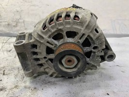 Oem 11 12 13 14 15 16 17 Ford Fiesta Alternator Tested M027 WA12B18 - $36.88