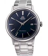 Orient Men watch RA-AC0007L - $210.82