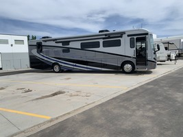 2020 Winnebago Forza 38W FOR SALE IN South Jordan, UT 84009 image 15