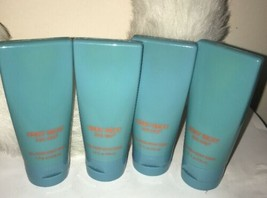 (x4)VICTORIA'S SECRET VERY SEXY FOR HIM 2 ALL OVER BODY WASH 1.7 oz each... - $45.12