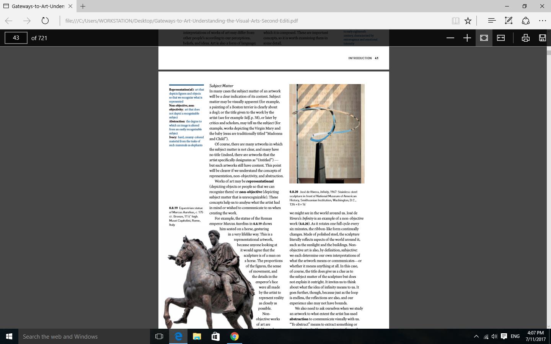 ebook Consolation narratives in the 15th century. Récits de consolation et consolations du récit dans la littérature du