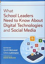 What School Leaders Need to Know About Digital Technologies and Social Media [Ha image 2
