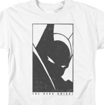 Batman The Dark Knight Superhero DC Comics Gotham City The Joker BM2887 image 2