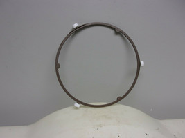 Amana Maytag Whirlpool Microwave Oven Roller Ring DE99-00355B - $18.99