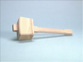Faithfull Maillet de menuisier 13 cm (Import Grande Bretagne) - $35.09
