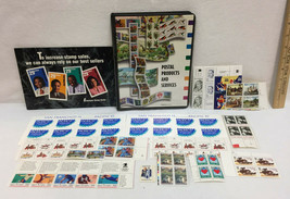 USPS Stamps Postal Products & Service Book Employee Guide San Francisco ... - $29.65