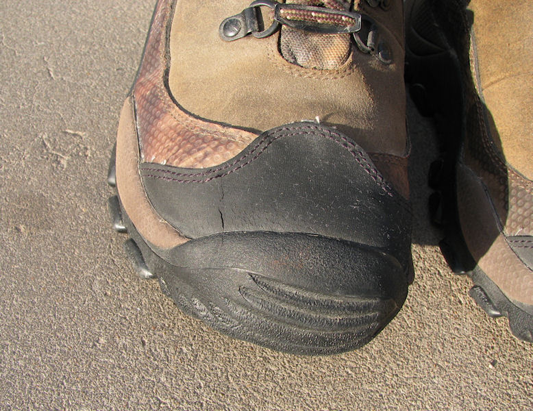 Mens Irish Setter Snow Tracker Hunting Boots Style 2800 1000 gram Size 8