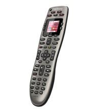 Logitech Harmony 650 Universal Remote Control w/1.5 LCD Screen - Control... - $47.68