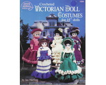 American school of needlework victorian doll costumes thumb155 crop