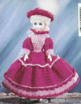 American school of needlework victorian doll costumes 3 thumb200