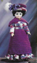 American school of needlework victorian doll costumes 5 thumb200