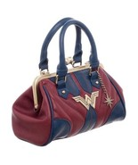 Handbag   wonder woman movieb thumbtall